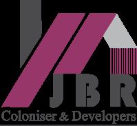 JBR Group